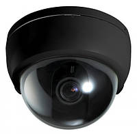 Видеокамера-обманка,шар, фото 1