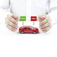 Страхование: Автогражданка (ОСАГО, Автоцивилка), Зеленая карта, КАСКО