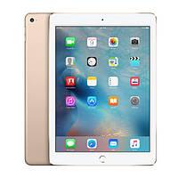 Ремонт iPad Air 2