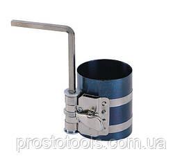 Оправка поршневых колец 53 - 125 мм H=75 мм Force 6203125
