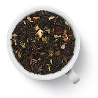 Чай черный ароматизированный чай династии Экстра