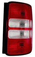 Фонарь задний правый для Volkswagen Caddy 2010-