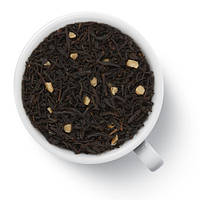 Чай черный Марципан