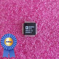 Микросхема AD1986A (QFP)