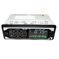 Купить оптом Автомагнитола MP3 3885 ISO 1DIN сенсорный дисплей