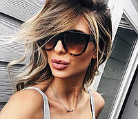 "Солнцезащитные очки в стиле Селин ""Сeline"""