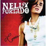 CD- Диск. Nelly Furtado - Loose