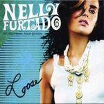 CD- Диск. Nelly Furtado - Loose (International Tour Edition) (2CD)