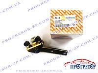 Ролик боковой двери  (нижний) MB Vito 638 / AUTOTECHTEILE / 7618