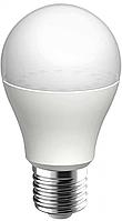 Лампа А60 HOROZ ELECTRIC PREMIER-15 SMD LED 15W 6400K Е27 1400Lm 175-250V
