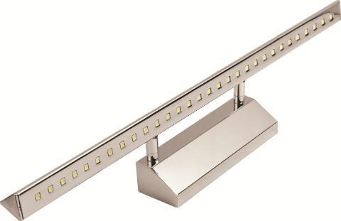 LED Підсвічування для картин HOROZ ELECTRIC ALBATROS-6 HL6652L 6W