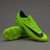 Бутсы Nike Mercurial Victory VI AG 831963-303