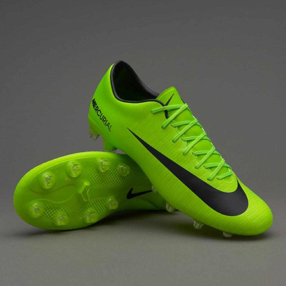 4d2ae1da Бутсы Nike Mercurial Victory VI AG 831963-303 (Оригинал) - Football Mall -