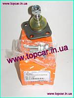 Шаровая опора Fiat Doblo I 00-02 As Metal 10FI5501