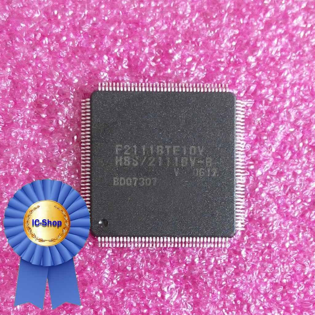 Микросхема F2111BTE10V