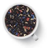 Чай черный Таежный