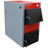 Protech ТТ - 9с D Luxe (4 мм.) (11 кВт. на угле).Безплатная доставка!