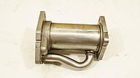 Патрубок клапана EGR б/у Renault Megane 2 8200545260