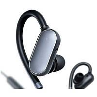 HF Bluetooth Xiaomi YDLYEJ01LM