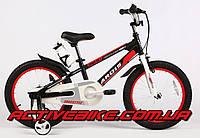 """Велосипед детский Ardis Space 16""""., фото 1"""