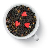 Чай черный Шерше ля Фам