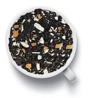Чай черный Ванильное небо