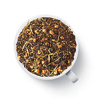 Чай черный Иван да Марья