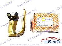 Ролик боковой двери (средний) MB Vito 638, 96-03 / AUTOTECHTEILE / 7617