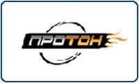 Бензиновый Двигатель ПРОТОН