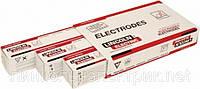 Сварочные электроды BASIC ONE (AWS E7018)