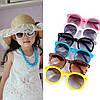 Солнцезащитные очки детские , фото 2