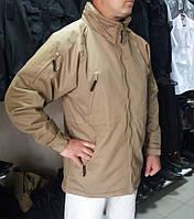 Куртка тактическая с капюшоном серии «Stratаgem М.60441-02»