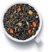 Чай черный Бархатный сезон