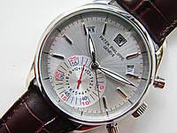 Часы PATEK PHILIPPE GENEVE механические.Класс ААА