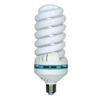 Лампа энергосберегающая Feron ELS64 спираль  65W E27 4000K