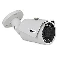 Камера видеонаблюдения BCS-TIP3400IR-E-III