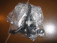 Моторедуктор отопителя ВАЗ-2170