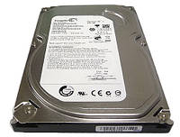 Жесткий диск 500Gb Seagate Pipeline HD, SATA2, 16Mb, 5900 rpm (ST3500414CS) (Ref)