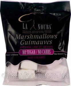 Маршмеллоу La Nouba  0% сахара, 0% жира