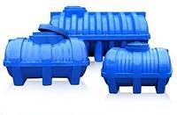 У нас в продаже имеются емкости для воды Евро Пласт!!!!