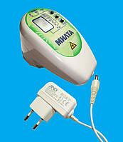 Милта-Ф-5-01  9-12 Вт Аппарат лазерной терапии  со встроенным аккумулятором