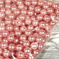 Высококачественный жемчуг 101097-20 (диаметр 14 мм, 500гр)