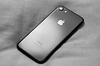 IPhone 7 Black / ОЗУ 4 гб. / 8 ядер / Android 6 / 256 гб. / Производитель Корея ! Гарантия 1 год.