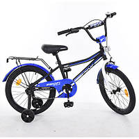 """Велосипед детский Profi L18101 Top Grade 18""""."""