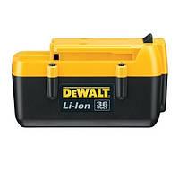 Аккумулятор DeWalt DE9360