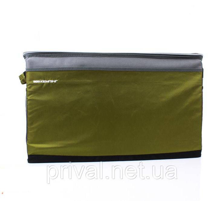 Термосумка Кемпинг Party Bag CA-2013