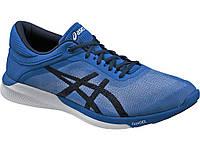 Кроссовки для бега Asics FuzeX Rush T735N-4249