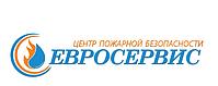 НПП «ЕВРОСЕРВИС»