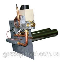 Газогорелочное устройство Arti, 20 кВт (УГ-20 SPN)
