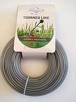 Леска для триммера 3.0 корд